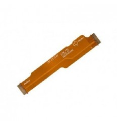 Sony Ericsson Xperia Miro ST23I Flex Cable Conexión membrana