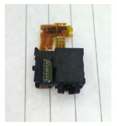 Sony Xperia Z C6602 C6603 L36H Flex Jack audio