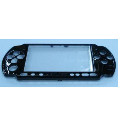 Top case Psp 3000 black