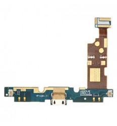 LG Optimus G E973 E975 Flex Conector de carga micro usb orig
