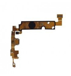 LG Optimus L5 E610 original plug in connector flex cable
