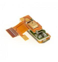 Motorola RAZR XT910 Flex Altavoz Auricular y micro original