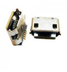 Motorola Razr XT915 Conector de carga micro usb original