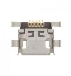 Blackberry Z10 Conector de carga y micro usb original
