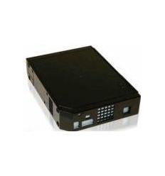 Black full case for Wii.