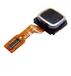 Blackberry 9380 Joystick Flex Optico original
