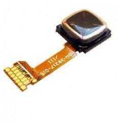 Blackberry 9320 Joystick flex optico original