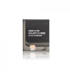 Batería Samsung EB-F1M7FLU I8190 Galaxy S3 Mini 1500m/Ah Li-