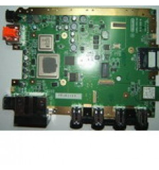Placa base Wii NTSC