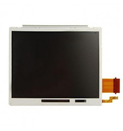NDSi TFT LCD Bottom