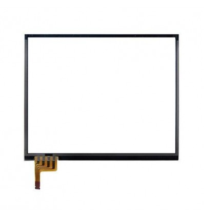NDSI Touch Screen