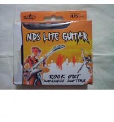 Compatible Controller Guitar Hero Simple