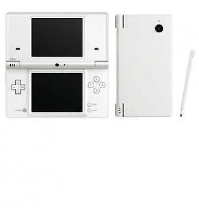 Console Nintendo DSI White