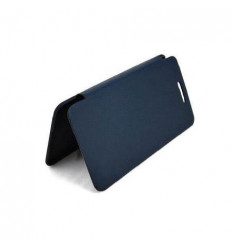 Blackberry Z10 Flip Cover Azul marino
