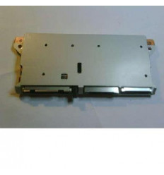 PS3 Card Slot