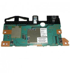 PS3 Bluetooth Board