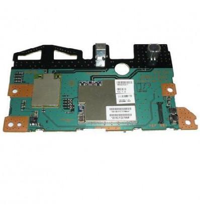 PS3 Bluetooth Board