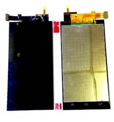 Huawei Ascend P2 Pantalla Táctil + Lcd negro original