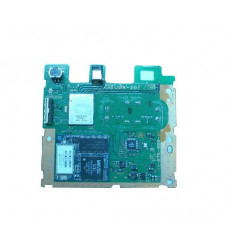 PS3 40GB Bluetooth Board