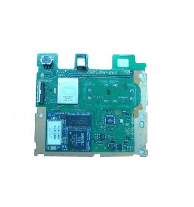 PS3 40GB Bluetooth Board