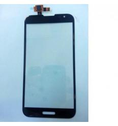 LG E986 Optimus G PRO E980 Pantalla Táctil negra original