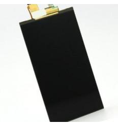 LG E940 E986 Optimus G Pro E980 Pantalla LCD Original