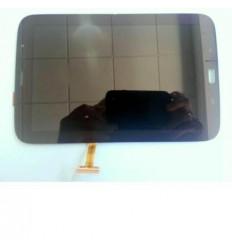 Samsung Galaxy Note 8.0 N5100 Lcd + Táctil negro original