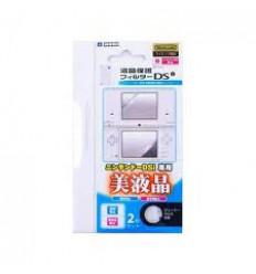 Protector de pantalla para Nintendo DSI
