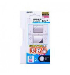 Screen Protector for NDSI