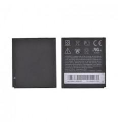 @ HTC Batería HTC Desire HD BA S470 BD26100