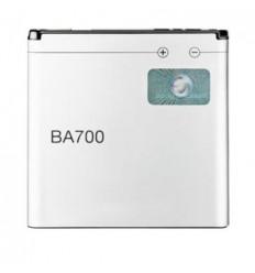 @ Batería BA700 Sony Ericsson Xperia Neo Pro Ray ST18I MT15