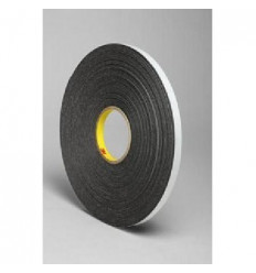 Double sided Adhesive 3M 0.2CM X50M