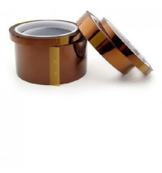 Kapton tape 30MM X 33M high quality