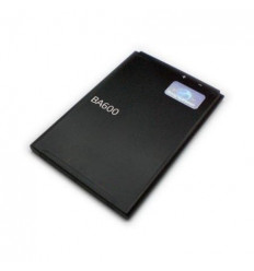 @ Batería BA600 Sony Xperia U ST25I