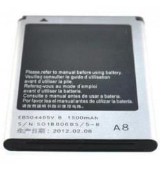 @ Batería EB504465V Samsung B7330 B7610 I5700 I5800 M1GT-I64