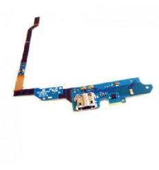Samsung Galaxy S4 M919 Flex Conector de carga original