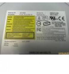 Lector DVD Xbox 360 Phillips Lite-On (DG-16D2S) 74850c