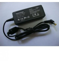 30W Laptop Acer Adapter 19V 1.58A 5.5*1.7 Battery Charger