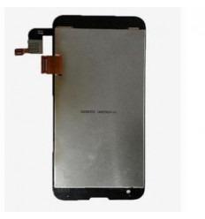 Xiaomi Miui M2 M2S MI2 MI2S Pantalla lcd + Táctil Negro orig