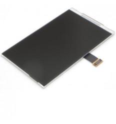 Samsung S7560 S7562 Galaxy S Trend Duos Pantalla lcd origina