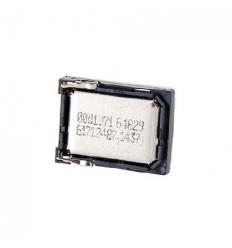Huawei Sonic U8650 Altavoz Polifonico Buzzer Original