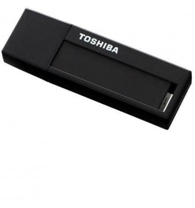 Pendrive Toshiba Daichi 16GB USB 3.0
