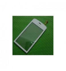 Nokia C5-03 C5-06 Táctil Blanca Compatible