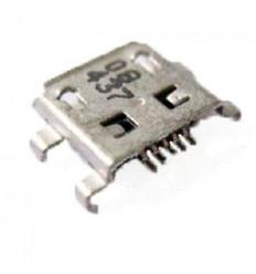 Huawei Sonic U8650 G510 Y300 Conector de carga micro usb ori