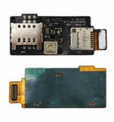 LG Nitro HD P930 Flex Micro SD Y Memoria Original