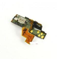 Sony Ericsson Xperia Arc X12 LT15I ARC S LT18I Flex Vibrador