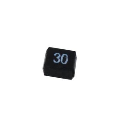 Repuesto fusible PS2 30