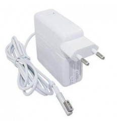 60W Laptop Adapter 16.5V 3.65A magnetic