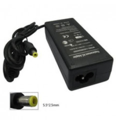 65W Laptop Adapter 20V 3.25A 5.5*2.5