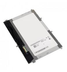 Asus EEE Pad Transformer Prime TF101 Pantalla lcd